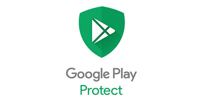 Google Play Protect para que sirve