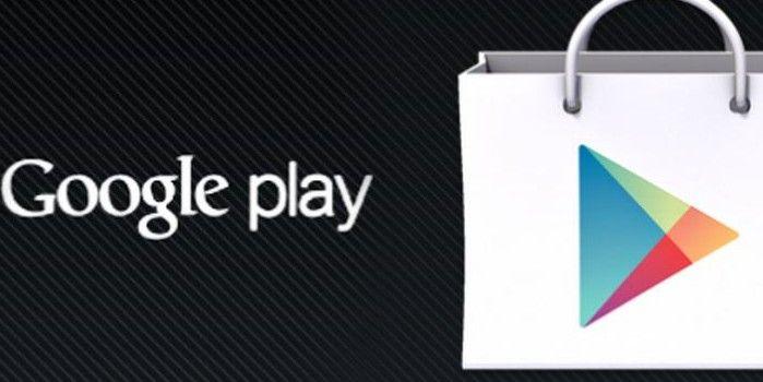 Google Play Store 5.3.6