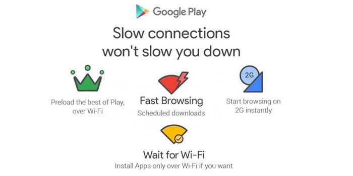 google-play-conexiones-lentas