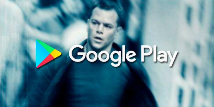 Google Play ultimatum desarrolladores servicios accesibilidad