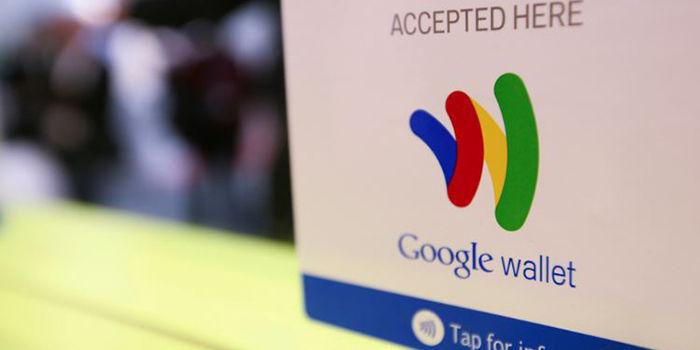 Google Wallet podria ser un malware