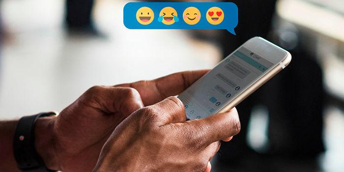 Google agrega nuevos emojis en Android