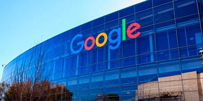 Google cobrará por usar sus servicios en Europa