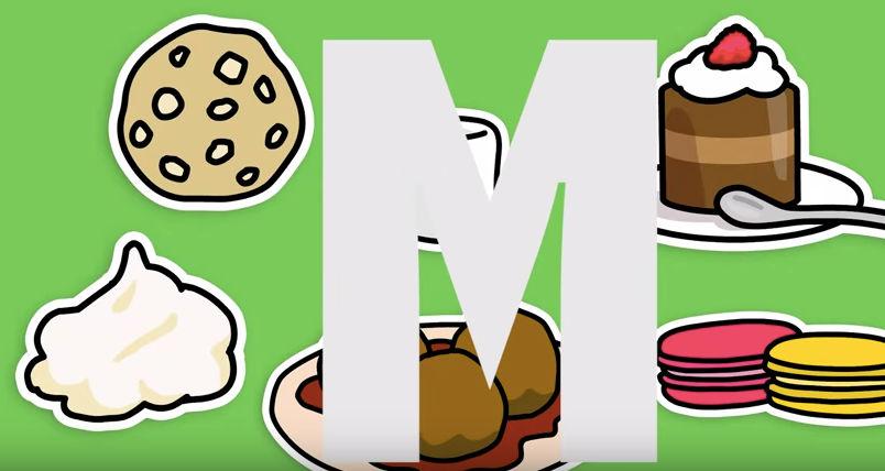 Google insinua que Android M es Macadamia