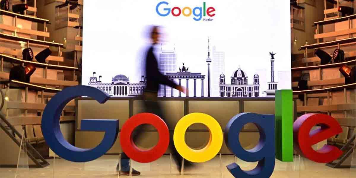 Google integrará Instagram TikTok