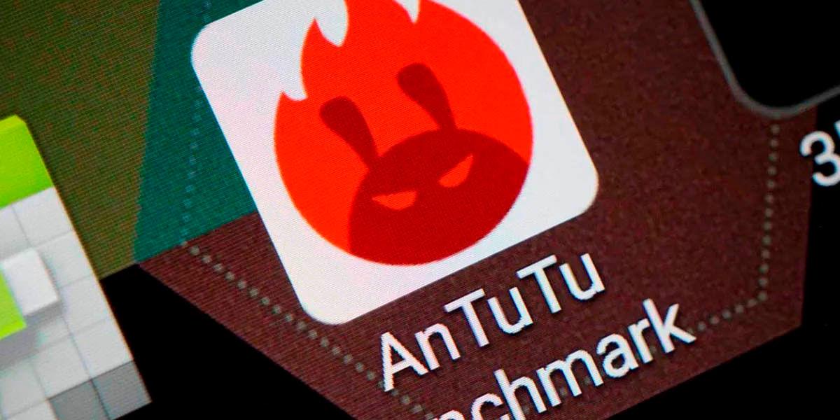 Google persigue a Antutu por relación con Cheetah mobile