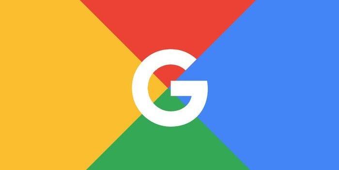 Google quiere fabricar los Nexus