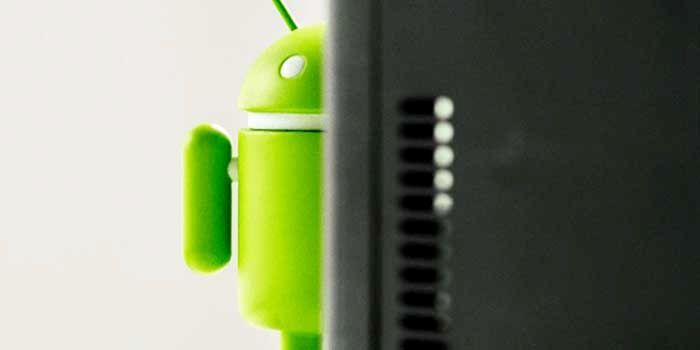 Google terminara API oculta Android P