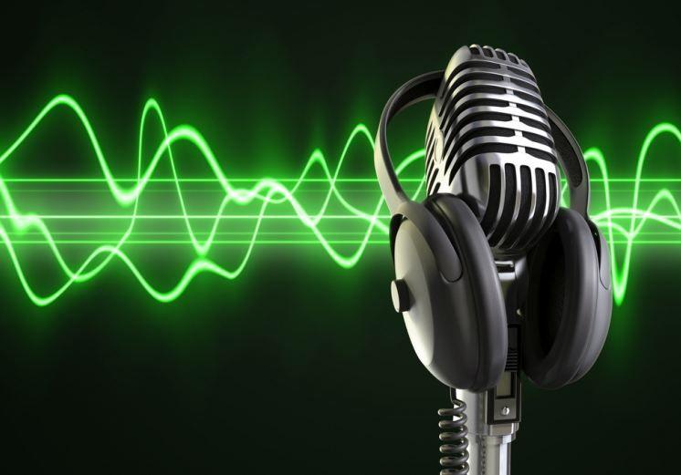 Grabar radio en Android