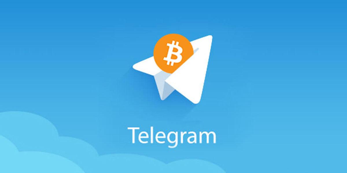 Gram, la criptomoneda de Telegram