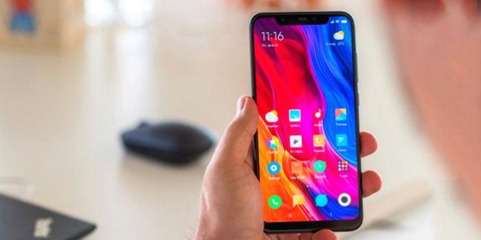 Guía de compras Xiaomi