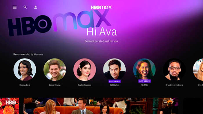 HBO Max diferencias HBO