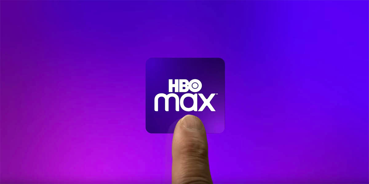HBO Max fecha de lanzamiento
