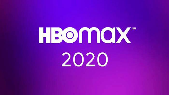 HBO Max lanzamiento