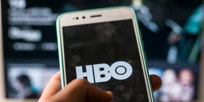 HBO estrenos septiembre