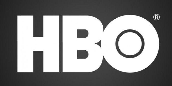 Nuevas series HBO