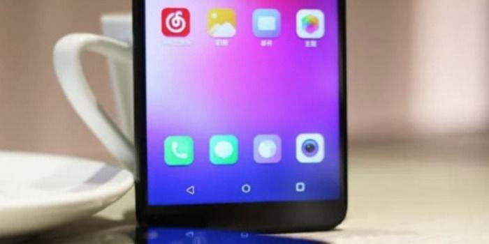 HTC Ocean Armony Filtrado