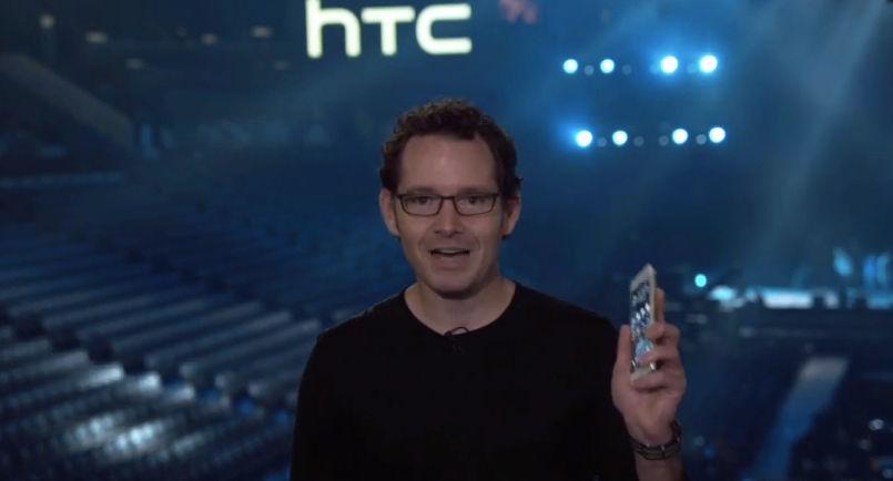 HTC One A9 especificaciones, lanzamiento y precio