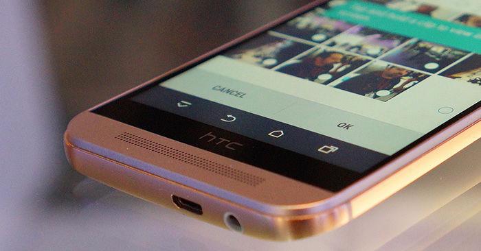 HTC Sense en cualquier Android