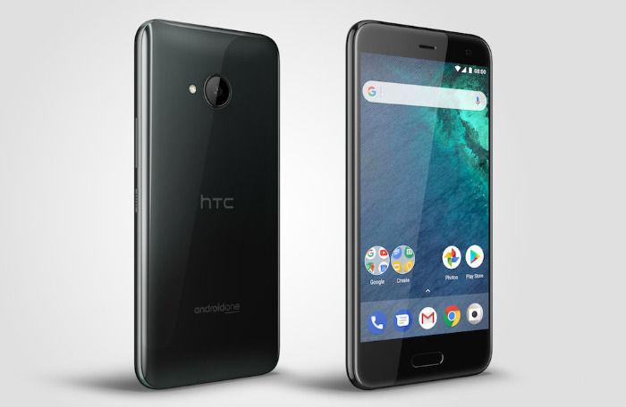 HTC U11 Life Oficial