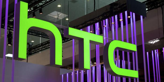 HTC(1)