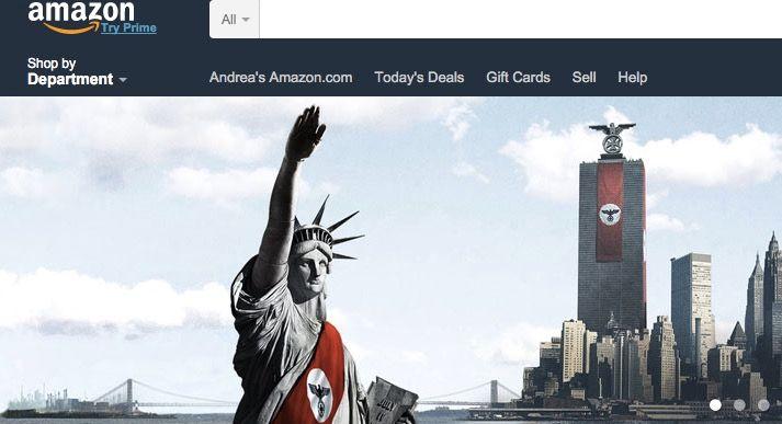 Habilitar verificación en dos pasos en Amazon