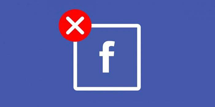 Hackeo masivo a Facebook