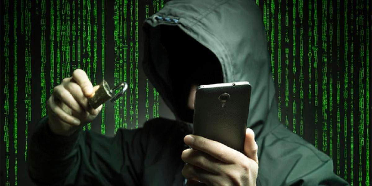 Hackers estafan a miles de anunciantes en Android