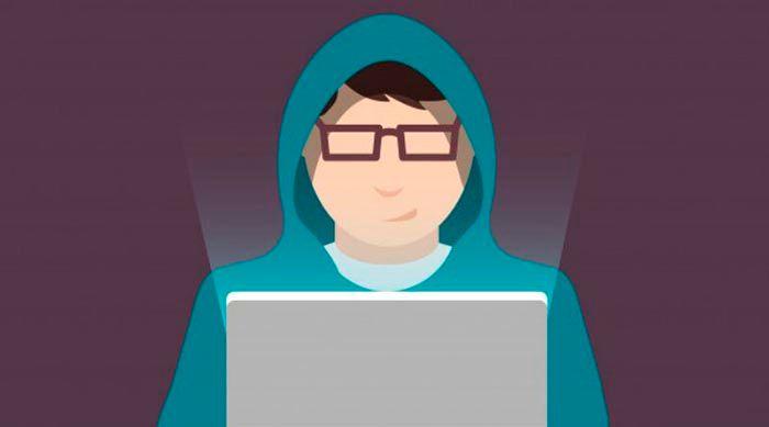 Hackers usaban apps para vender anuncios
