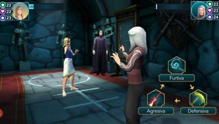 Harry-Potter-Hogwarts-Mystery-2