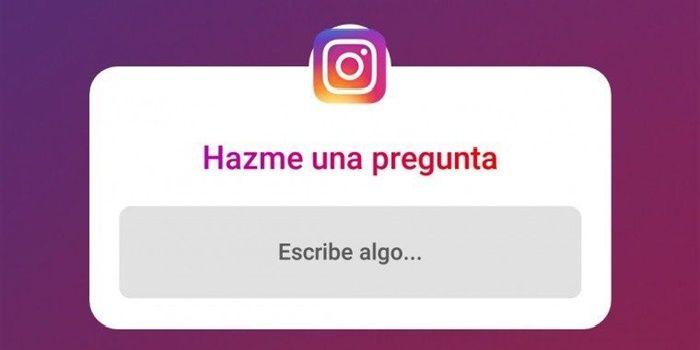 Haz preguntas a tus seguidores en Instagram 4