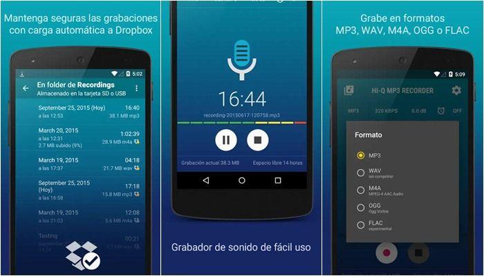 Hi-Q-MP3-Grabador-de-Voz-