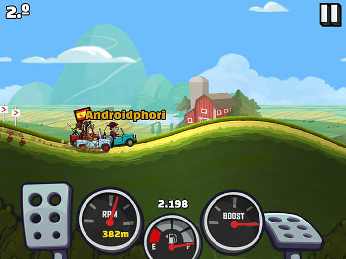 hill-clim-racing-2-jugando