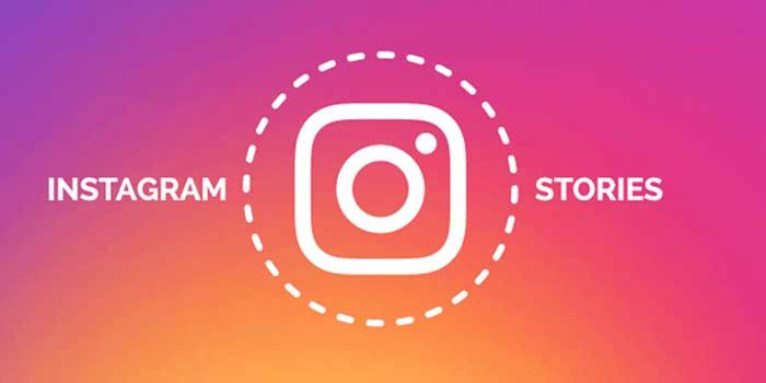 Historias Instagram