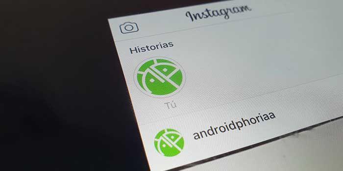 Historias de Instagram que nadie entiende