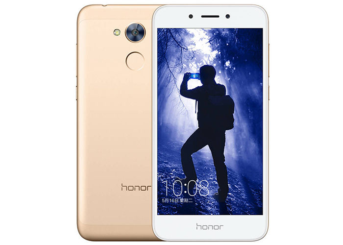 Honor-6A-dorado