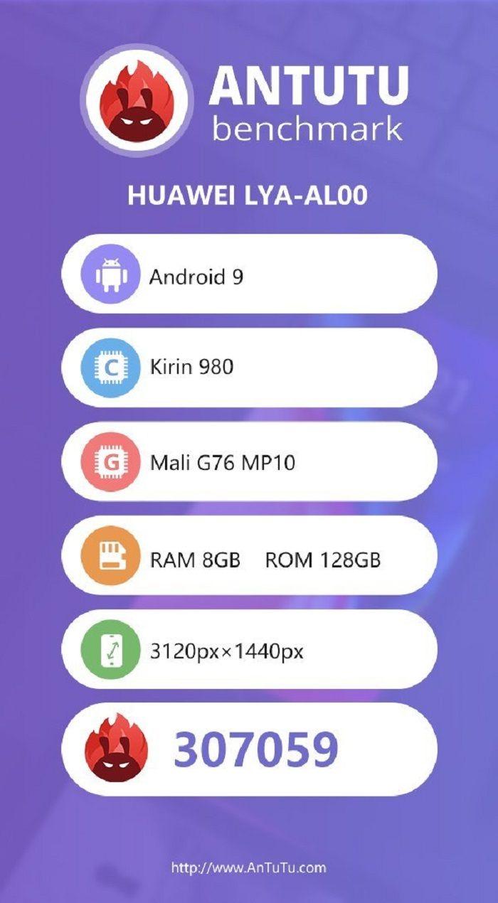 Huawei-Mate-20-Pro-AnTuTu-benchmarks