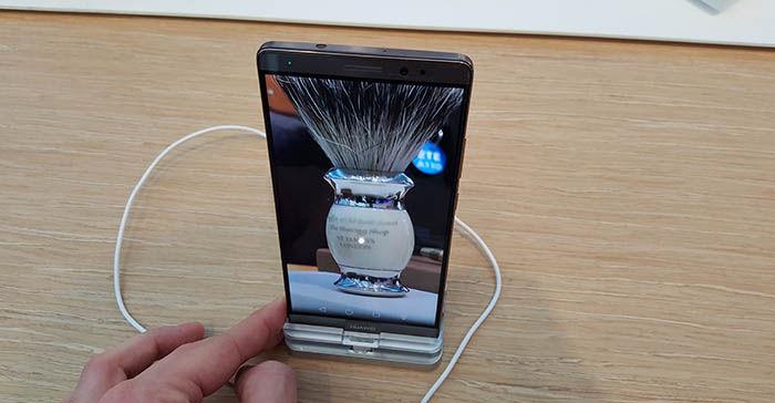 Huawei Mate 8-7