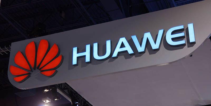Huawei Mayor fabricante chino smartphones