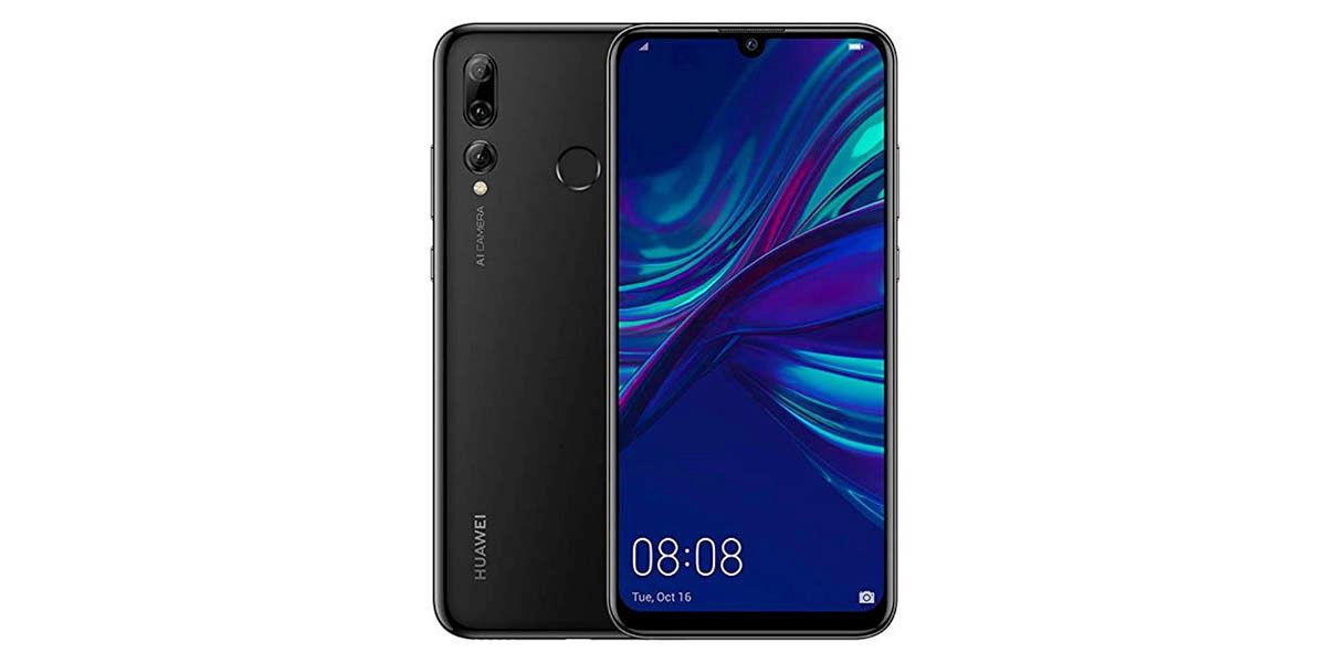 Huawei P Smart 2019 oferta