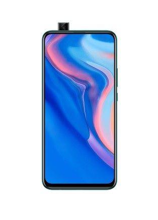 Huawei P Smart Z Cámara
