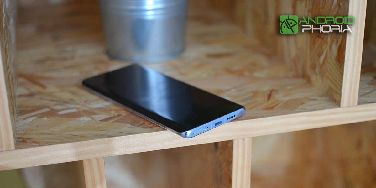 Huawei P30 Pro Primeras impresiones 8