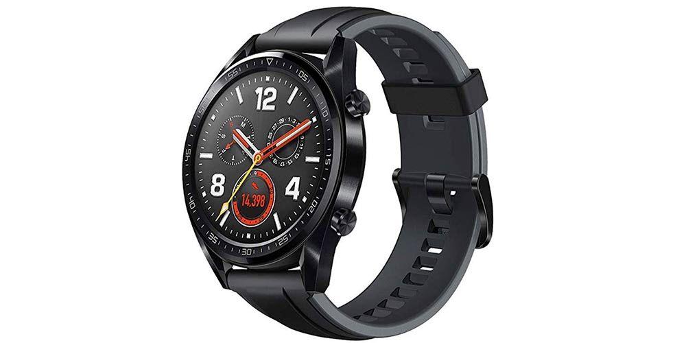 Huawei Watch GT BF