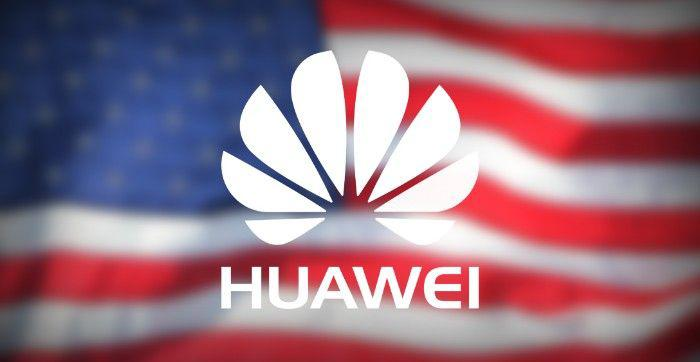 Huawei-contra-estados-unidos