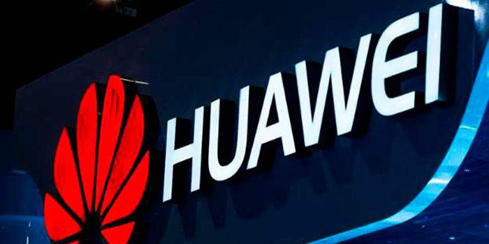 Huawei empieza a bloquear moviles rooteados