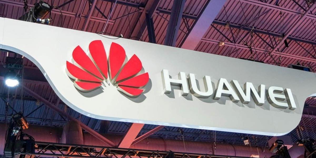 Huawei seguir usando Android