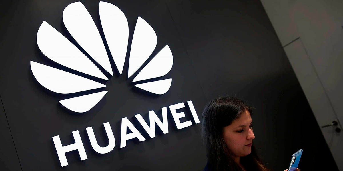 Huawei sustituira a YouTube con Dailymotion