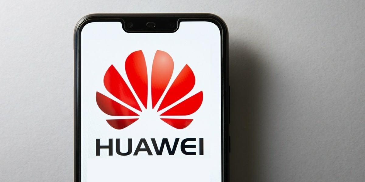 Huawei ya es la marca que mas telefonos vende
