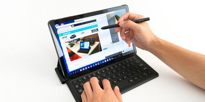 Cosas a tener en cuenta antes de comprar tablet Android