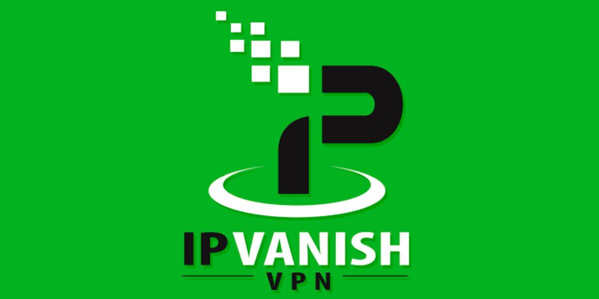 IPVanish la VPN más balanceada para ver Netflix en 2020